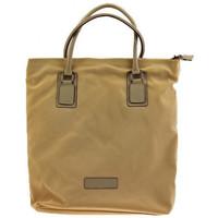 Taschen Damen Shopper / Einkaufstasche Janet&Janet Shopper 30x35x7 taschen