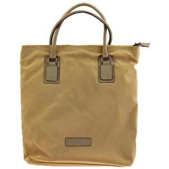 Shopper / Einkaufstasche Janet&Janet Shopper 30x35x7 taschen