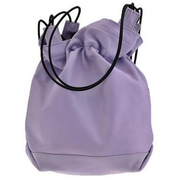 Taschen Damen Umhängetaschen Janet&Janet Tasche 23x23x8 taschen