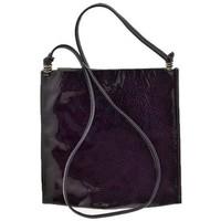Geldtasche / Handtasche Janet&Janet 22x22 Tasche taschen