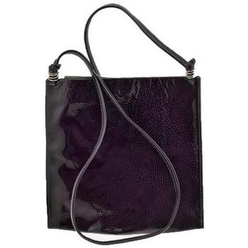 Taschen Damen Geldtasche / Handtasche Janet&Janet 22x22 Tasche taschen