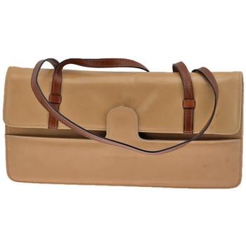 Taschen Damen Umhängetaschen Giancarlo Paoli Chuck 30x15x5 taschen