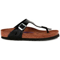 Schuhe Damen Zehensandalen Birkenstock GIZEH  MAGIC GALAXY     94,3