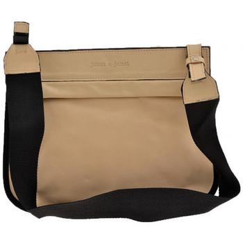 Taschen Damen Geldtasche / Handtasche Janet&Janet Schulterriemen 30x22 taschen