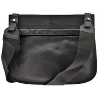 Geldtasche / Handtasche Janet&Janet Schulterriemen 30x22 taschen