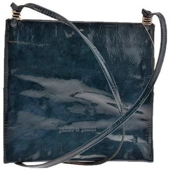 Geldtasche / Handtasche Janet&Janet Busta22x22Borse taschen