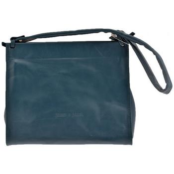 Taschen Damen Umhängetaschen Janet&Janet Chuck 25x20x6 taschen