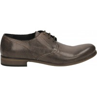 Schuhe Herren Richelieu J.p. David J.P.DAVID OYSTER MISSING_COLOR