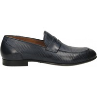 Schuhe Herren Slipper Brecos STAMPA RETE MISSING_COLOR