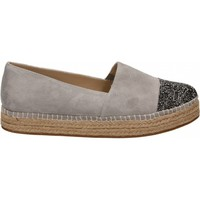 Schuhe Damen Slip on Steve Madden PULSEE MISSING_COLOR