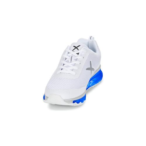 Wize & Ope Ope Ope X-RUN Weiss Schuhe Sneaker Low 94,50 10e862