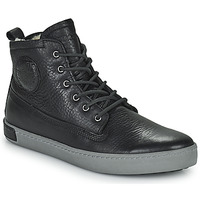 Sneaker High Blackstone JIVIDETTE