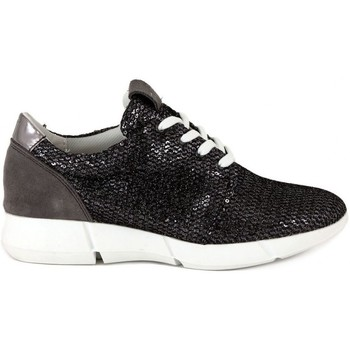 Schuhe Herren Sneaker Low Trussardi LEATHER  RETINA    130,4