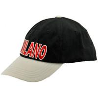 Schirmmütze Kappa MilanoCappelli huete caps