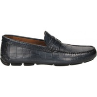 Schuhe Herren Slipper Brecos COCCO MISSING_COLOR