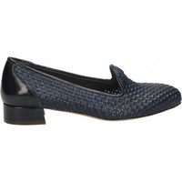 Schuhe Damen Slipper Calpierre TREGI MISSING_COLOR