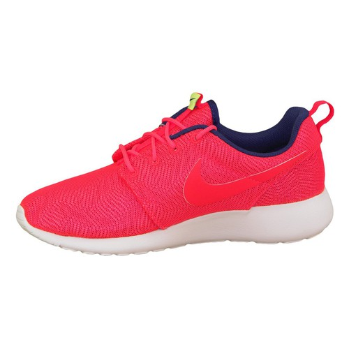 Nike Roshe One Moire Wmns 819961-661 Red
