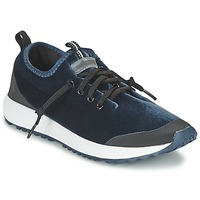 Sneaker Low Coolway TAHALIFIT