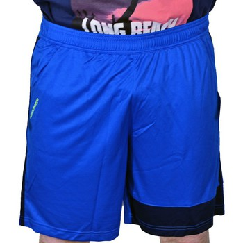 Kleidung Herren Shorts / Bermudas adidas Originals Football Soccer shorts