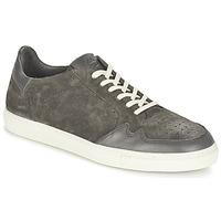 Schuhe Herren Sneaker Low n.d.c. RAOUL Braun
