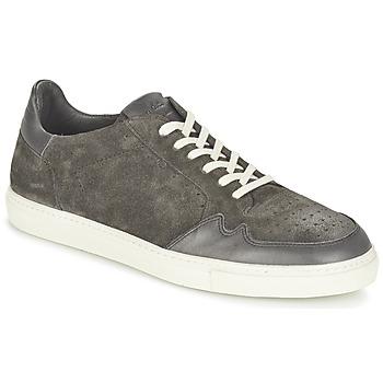 Sneaker Low n.d.c. RAOUL