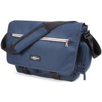 Taschen Umhängetaschen Eastpak Stanly Blau