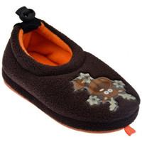 Schuhe Kinder Hausschuhe De Fonseca Alcetta pantoffeln hausschuhe