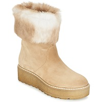 Boots Nome Footwear MOVETTA
