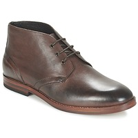Boots Hudson HOUGHTON 2