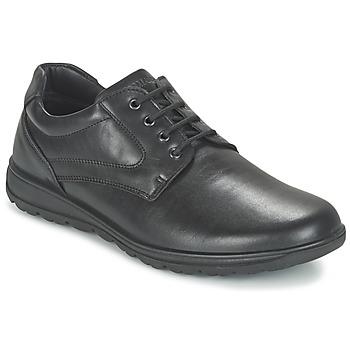 Derby-Schuhe Salamander NANDO