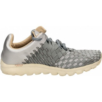 Schuhe Damen Sneaker Low Rock Spring ORLANDERO MISSING_COLOR
