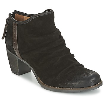 Ankle Boots Dkode CARTER
