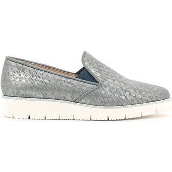 Grace Shoes Aa72 Slip-on Frauen