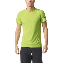 Kleidung Herren T-Shirts adidas Performance Prime Tee DD Multicolor