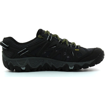 Schuhe Herren Sneaker Low Merrell All out blaze aero sport