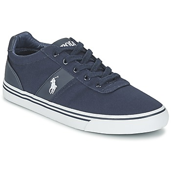 Sneaker Low Ralph Lauren HANFORD-NE