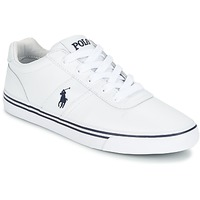 Sneaker Low Ralph Lauren HANFORD