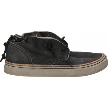 Schuhe Herren Sneaker Low Satorisan ANTAI P1412 MISSING_COLOR