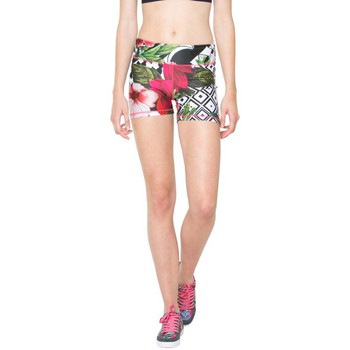 Desigual Short Tight
