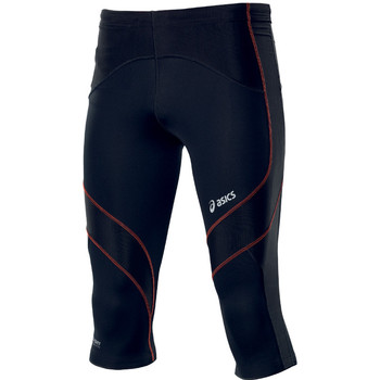Kleidung Herren Leggings Asics Leg balance knee tight