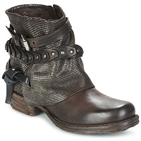 Boots Airstep / A.S.98 SAINT LU