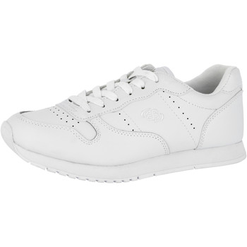 Schuhe Sneaker Low Brütting DIAMOND CLASSIC weiß