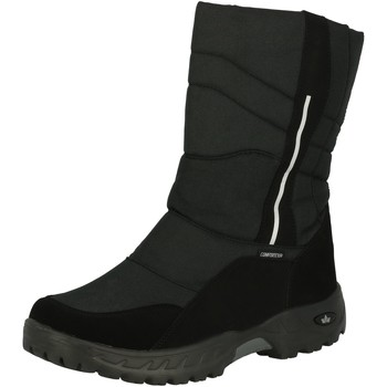 Lico Herrenschuhe Lico Moonboots ICE MOUNT