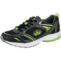 Schuhe Herren Multisportschuhe Lico Marvin grau