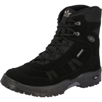 Lico Herrenschuhe Lico Moonboots WILDLIFE