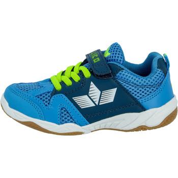 Schuhe Jungen Multisportschuhe Lico Sport VS blau