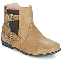 Boots Aster DESIA