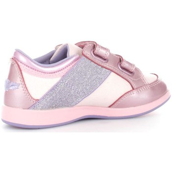 Schuhe Kinder Sneaker Low Lelli Kelly 6304 Sneaker Kind Pink Pink