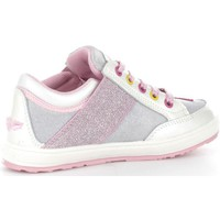 Schuhe Kinder Sneaker Low Lelli Kelly 6326 Sneaker Kind White White