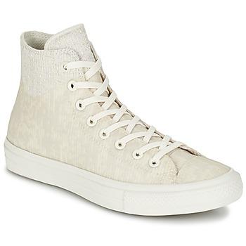 Converse Chuck Taylor All Star II ..